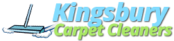 Kingsbury Carpet Cleaners